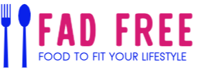 Fad Free Life